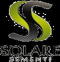 Solare Sementi (Италия )