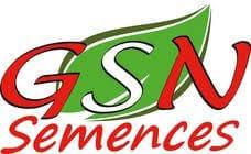 GSN Semences (Франция)