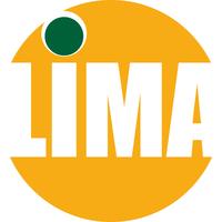 Lima (Бельгия )