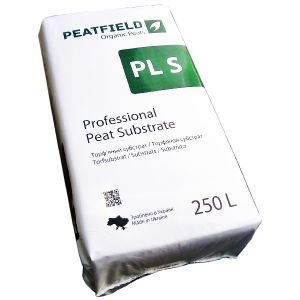 Субстрат PEATFIELD (Питфилд)