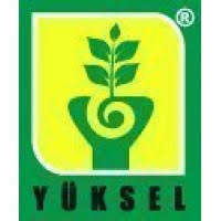 Yuksel (Турция)