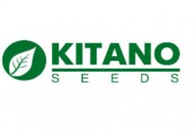 Kitano seeds (Япония)