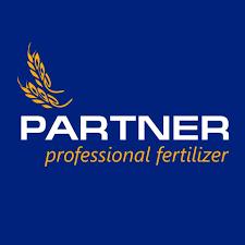 PARTNER™
