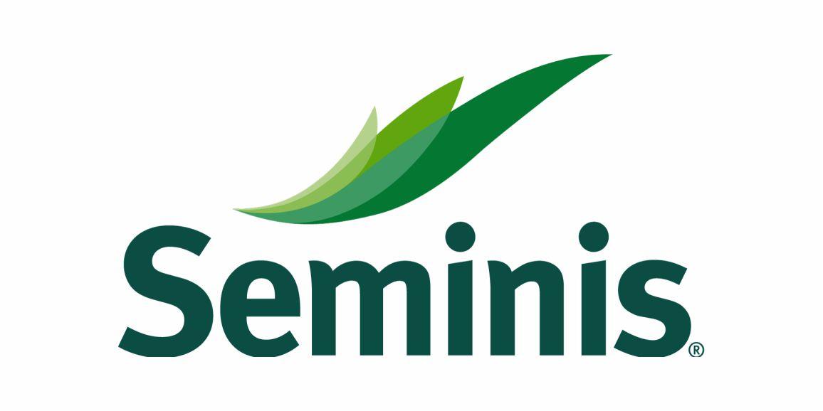 Seminis (Голландия)