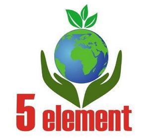 5-element